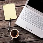 7 εύκολα SEO βήματα για μικρές επιχειρήσεις