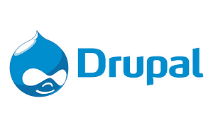 Wordpress, Drupal ή Joomla;