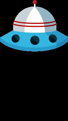 TMY UFO