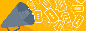 5 tips για μια αποδοτική παρουσία στο διαδίκτυο
